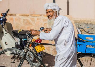 oman-nizwa-fahrrad