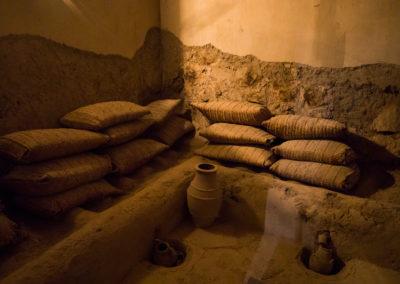 oman-nizwa-fort-burg-museum-dattel-lager-tour