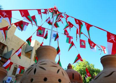 oman-nizwa-highlight-basar-souq-nationalfeiertag