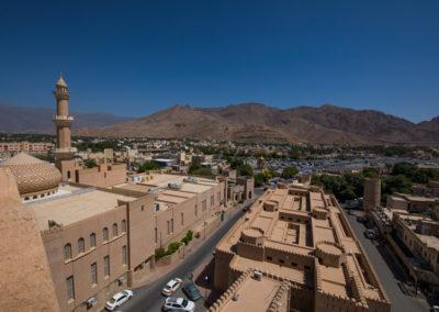 oman-nizwa-souq-moschee-stadt-rundreise-highlight