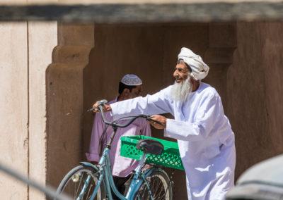 oman-nizwa-transport