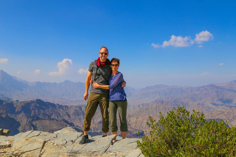 oman-offroad-tour-wadi-bani-awf (10)
