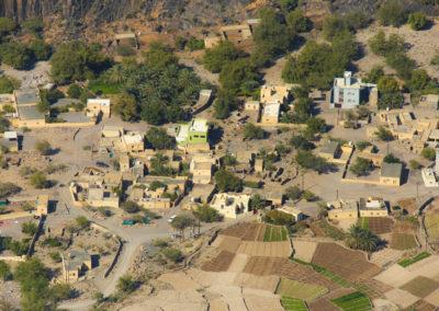 oman-offroad-tour-wadi-bani-awf-leben