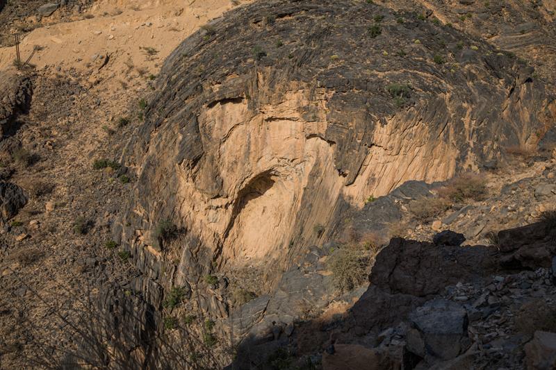 oman-offroad-tour-wadi-bani-awf (15)