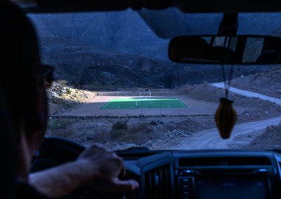 oman-offroad-tour-wadi-bani-awf-fussball