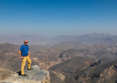 oman-offroad-tour-wadi-bani-awf-foto