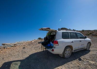 oman-offroad-tour-wadi-bani-awf-toyota