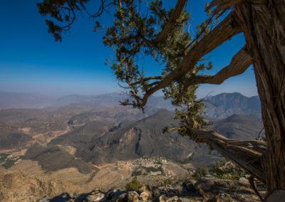 oman-offroad-tour-wadi-bani-awf