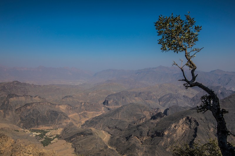oman-offroad-tour-wadi-bani-awf-gast