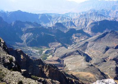 oman-offroad-tour-wadi-bani-awf (22)