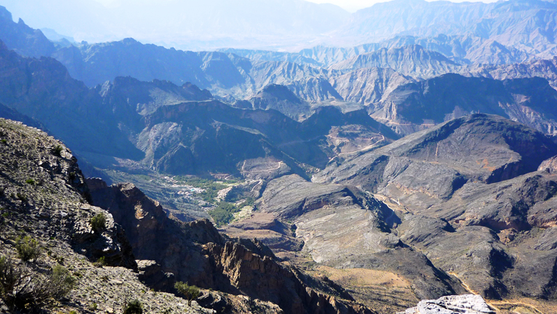 oman-offroad-tour-wadi-bani-awf-tal