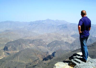 oman-offroad-tour-wadi-bani-awf (23)