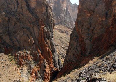 oman-offroad-tour-wadi-bani-awf-snake-canyon