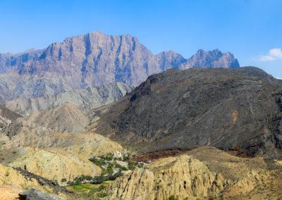 oman-offroad-tour-wadi-bani-awf-berg