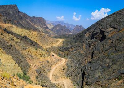 oman-offroad-tour-wadi-bani-awf-offroad