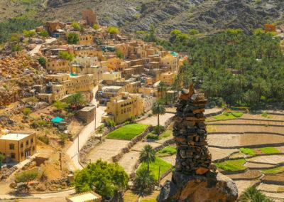 oman-offroad-tour-wadi-bani-awf-fotomotiv