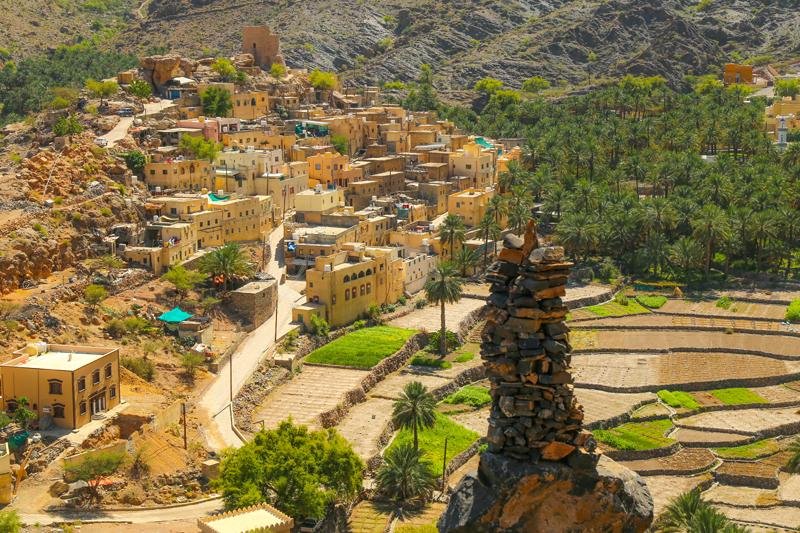 oman-offroad-tour-wadi-bani-awf (5)