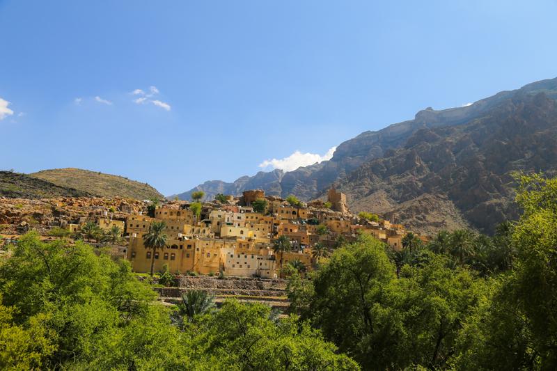 oman-offroad-tour-wadi-bani-awf (6)