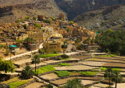 oman-offroad-tour-wadi-bani-awf-balad-seet
