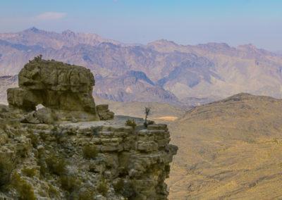 oman-offroad-tour-wadi-bani-awf-zelten