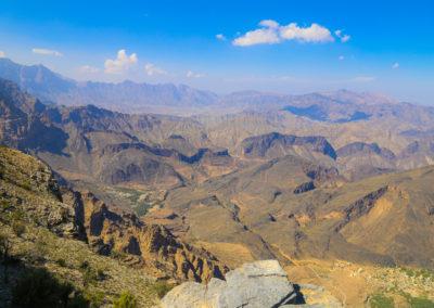 oman-offroad-tour-wadi-bani-awf-blick