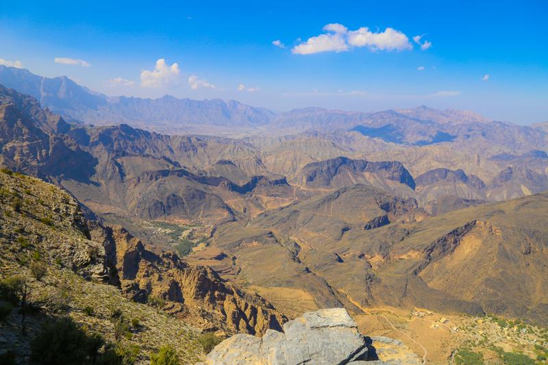 oman-offroad-tour-wadi-bani-awf (9)