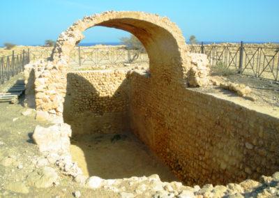 oman-qalhat-stadt-historisch-rundreise-tour