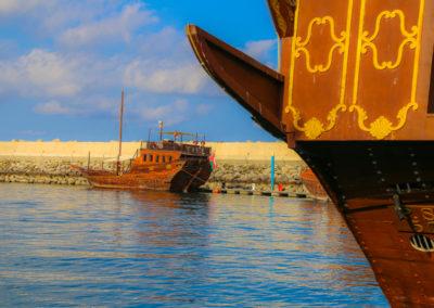 oman-reise-bootstour-dau-sidab-sea-tours