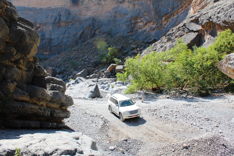 oman-reise-wadi-grand-canyon-fotos