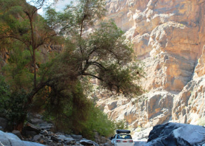 oman-reise-wadi-grand-canyon-geologie