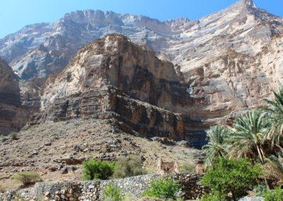 oman-reise-wadi-grand-canyon-berg