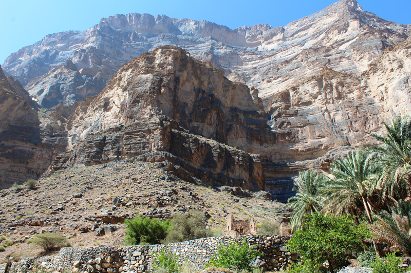 oman-reise-wadi-grand-canyon (15)