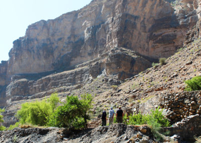 oman-reise-wadi-grand-canyon (16)