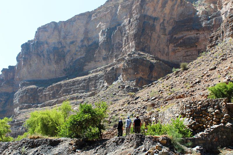 oman-reise-wadi-grand-canyon-nakhur