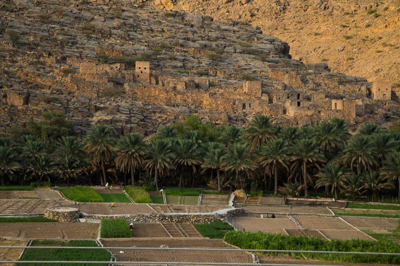 oman-reise-wadi-grand-canyon-hajir