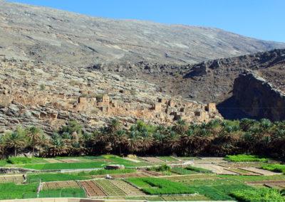 oman-reise-wadi-grand-canyon-hajar