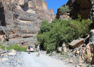 oman-reise-wadi-grand-canyon-klippe
