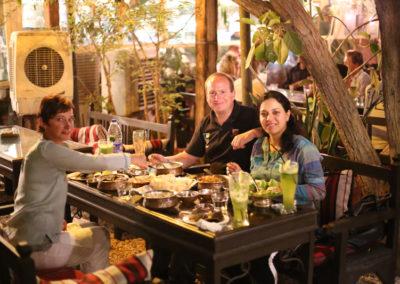 oman-restaurant-kargeen-garden