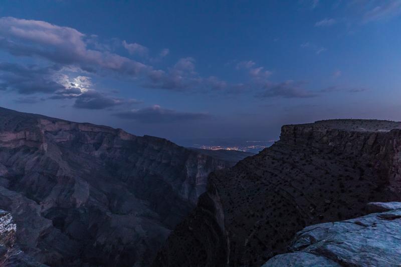 oman-rundfahrt-jabal-shams-grand-canyon-nacht