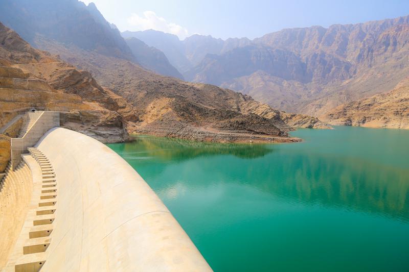oman-rundfahrt-wadi-dayqah (1)
