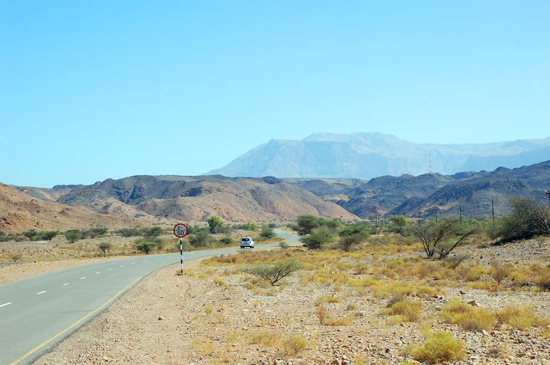 oman-rundfahrt-wadi-dayqah (4)