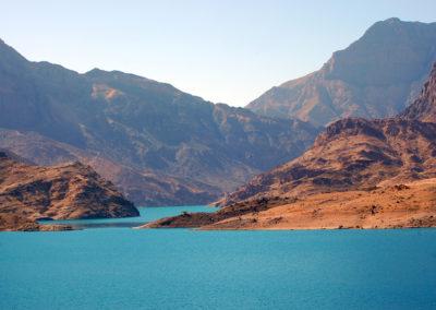 oman-rundfahrt-wadi-dayqah (6)