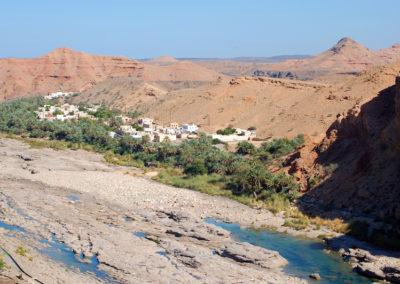oman-rundfahrt-wadi-dayqah (7)