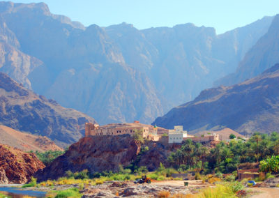 oman-rundfahrt-wadi-dayqah (8)