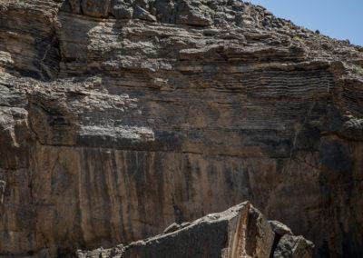 oman-rundreise-al-hoota-cave-nizwa-geologie