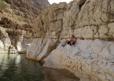 oman-rundreise-ausruhen-pool