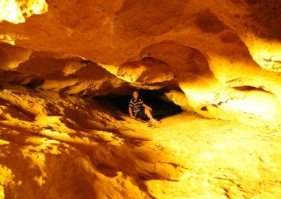 oman-rundreise-hoehle-mukal-cave