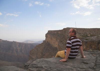 oman-rundreise-jabal-shams-grand-canyon-klippe