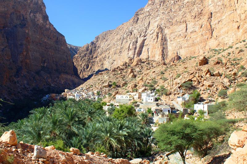 oman-rundreise-offroad-wadi-tiwi (10)