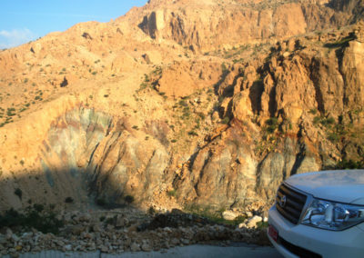 oman-rundreise-offroad-wadi-tiwi (13)